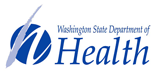 Washington State Departent of Health